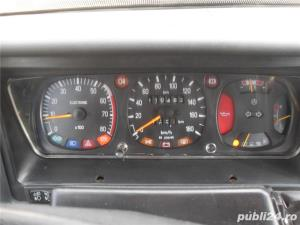 Dacia 1410 - imagine 2