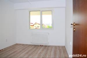 2 camere tip studio, acces sos Oltenitei - imagine 4