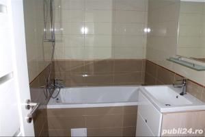 Apartament 2 camere decomandate metrou Dim. Leonida - imagine 5