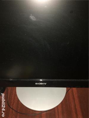Oferta monitor sony 17'' 200 ron negociabil - imagine 4