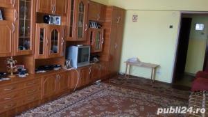 Vand apartament 3 camere , Zona piata halelor, Carrefour Market - imagine 7