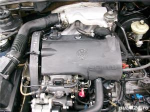 motor vw polo 1,4 - 1,6 benzina 1 - imagine 2