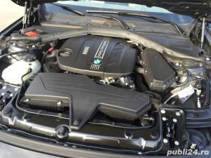 BMW F30 Modern Line Vand sau schimb cu auto 4x4 - imagine 5