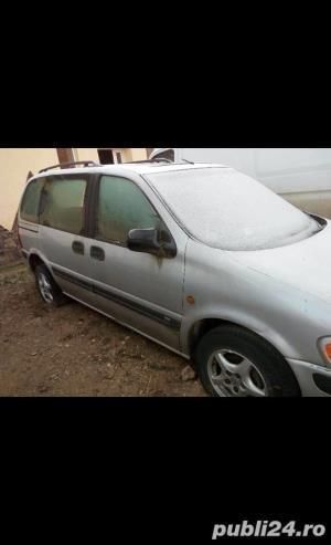 Opel Sintra - imagine 1