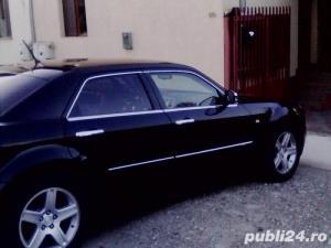 Chrysler 300C - imagine 1