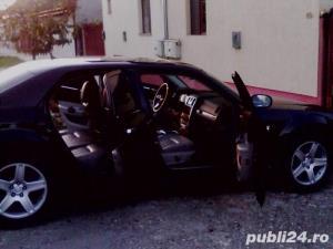 Chrysler 300C - imagine 4