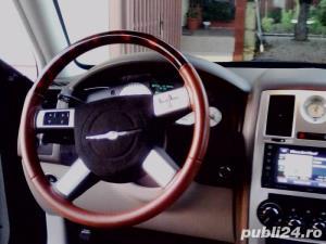 Chrysler 300C - imagine 6