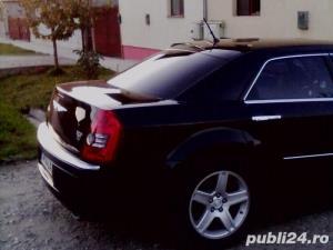 Chrysler 300C - imagine 2