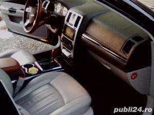 Chrysler 300C - imagine 5