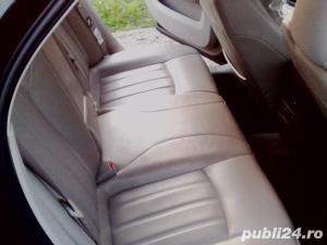 Chrysler 300C - imagine 8