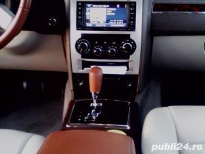 Chrysler 300C - imagine 7