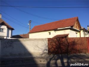 Casa cu 2 camere in zona rezidentiala - imagine 3