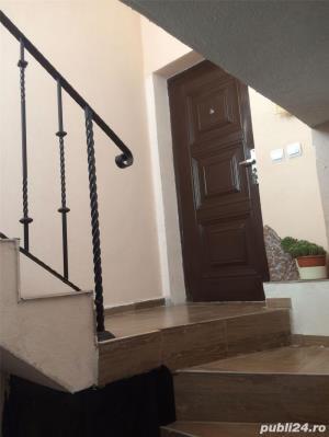 Casa cu 2 camere in zona rezidentiala - imagine 10