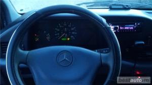 Mercedes-benz 420 - imagine 2
