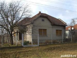Casa mare de Vanzare Baile Calacea - imagine 1
