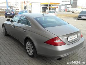 Mercedes-benz 350 - imagine 10