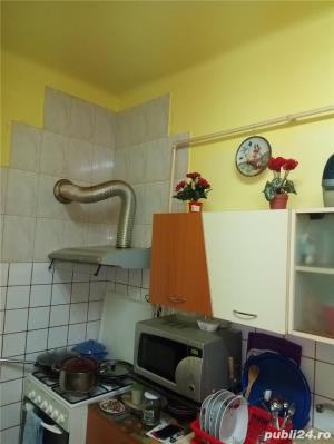 Vind Apartament - imagine 3