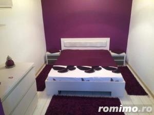 Apartament de LUX 2 camere, aproape de Iulius Town  - imagine 1