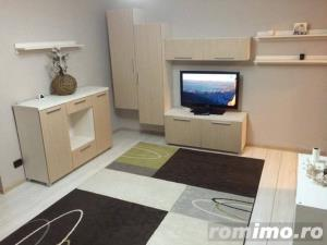 Apartament de LUX 2 camere, aproape de Iulius Town  - imagine 6