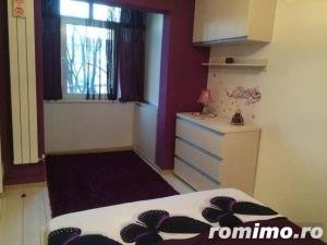 Apartament de LUX 2 camere, aproape de Iulius Town  - imagine 4