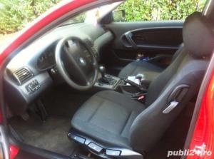 BMW 316 - imagine 1