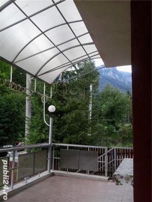 Cabana de inchiriat - imagine 4