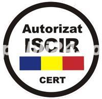 Angajez cu colaborare RSVTI autorizat ISCIR - Piatra Neamt  - imagine 1