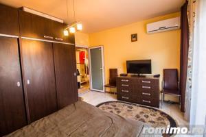 Inchiriem apartament 3 camere, decomndat, zona Garii - imagine 5