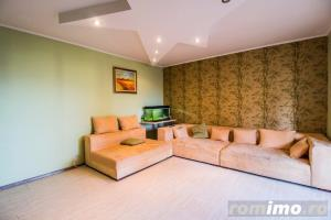 Inchiriem apartament 3 camere, decomndat, zona Garii - imagine 6