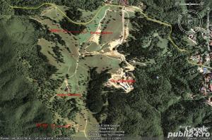 teren 750mp Poiana Brasov - imagine 3