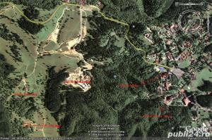 teren 750mp Poiana Brasov - imagine 2