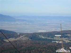 teren 750mp Poiana Brasov - imagine 6