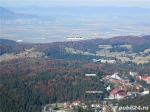 teren 750mp Poiana Brasov - imagine 5