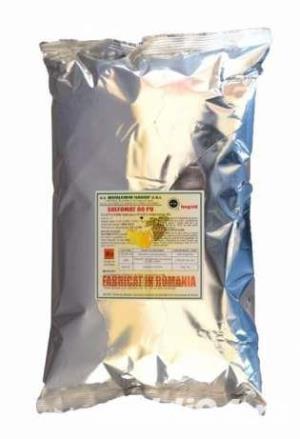 Sulfat de cupru,shawit,zeama bordeleza,sulf muiabil - imagine 3