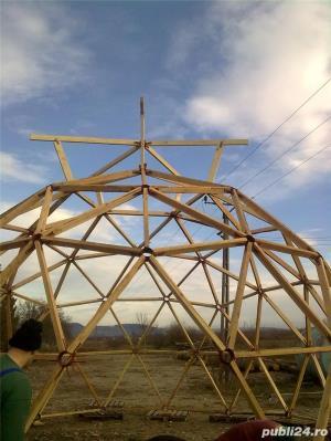 structuri semisferice - imagine 4