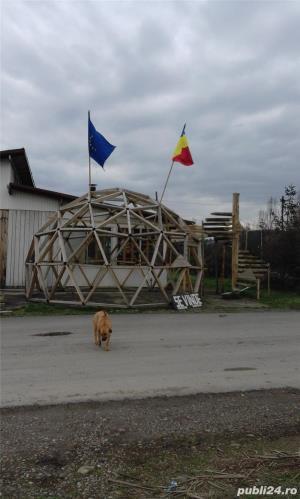 structuri semisferice - imagine 6