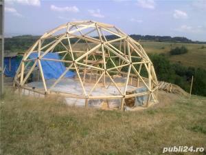 structuri semisferice - imagine 5