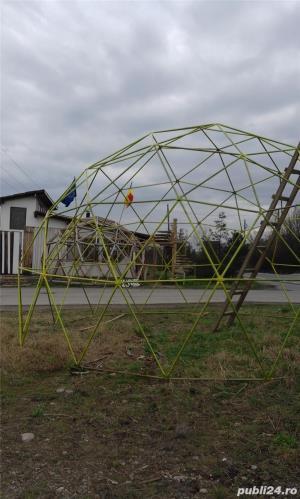 structuri semisferice - imagine 7