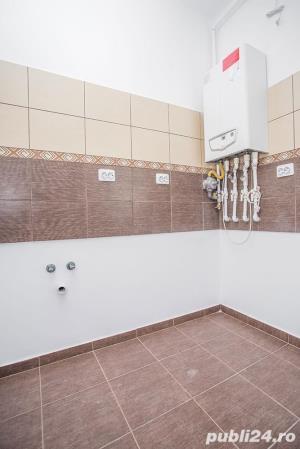 Apartament 2 Camere Dimitrie Leonida 45000 Euro - imagine 4
