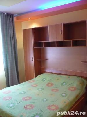 Cazare Garsoniera regim hotelier - imagine 1