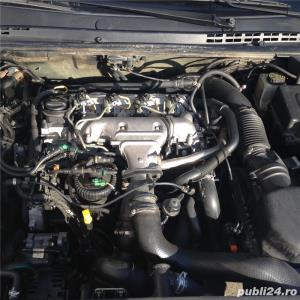 Citroen C5 - imagine 8