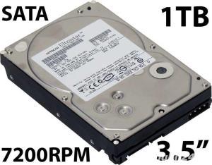 PC Intel i3-4x3.10Ghz 12Gb DDR3 SSHD160Gb+1TB 1GBv DVDRW L154 - imagine 4