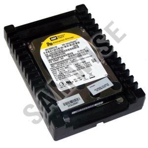 PC Intel i3-4x3.10Ghz 12Gb DDR3 SSHD160Gb+1TB 1GBv DVDRW L154 - imagine 3