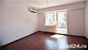 Apartament 2 camere, Berceni-Leonida langa metrou - imagine 3