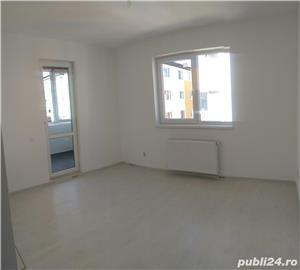 Apartament 3 camere, 2 bai, finisaje la alegere metrou Dimitrie Leonida  - imagine 5
