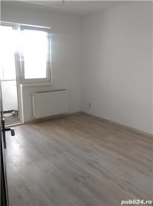 Apartament 3 camere, 2 bai, finisaje la alegere metrou Dimitrie Leonida  - imagine 7