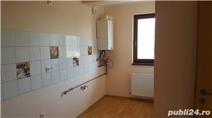 Proprietar vind ap 95mp 3 cam spitalul Judetean-Cosminului  101.900 EUR - imagine 1