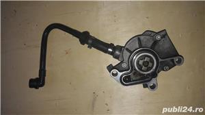 Pompa vacuum Skoda Octavia Tour 1 - imagine 2