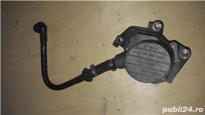 Pompa vacuum Skoda Octavia Tour 1 - imagine 1