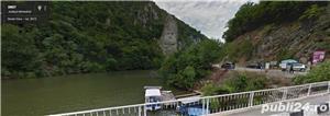 Vand teren intravilan zona Mraconia, Mehedinti - imagine 4